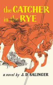 catcher-in-the-rye-book-jacket