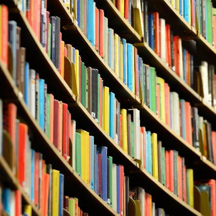 Books   Pima County Public Library