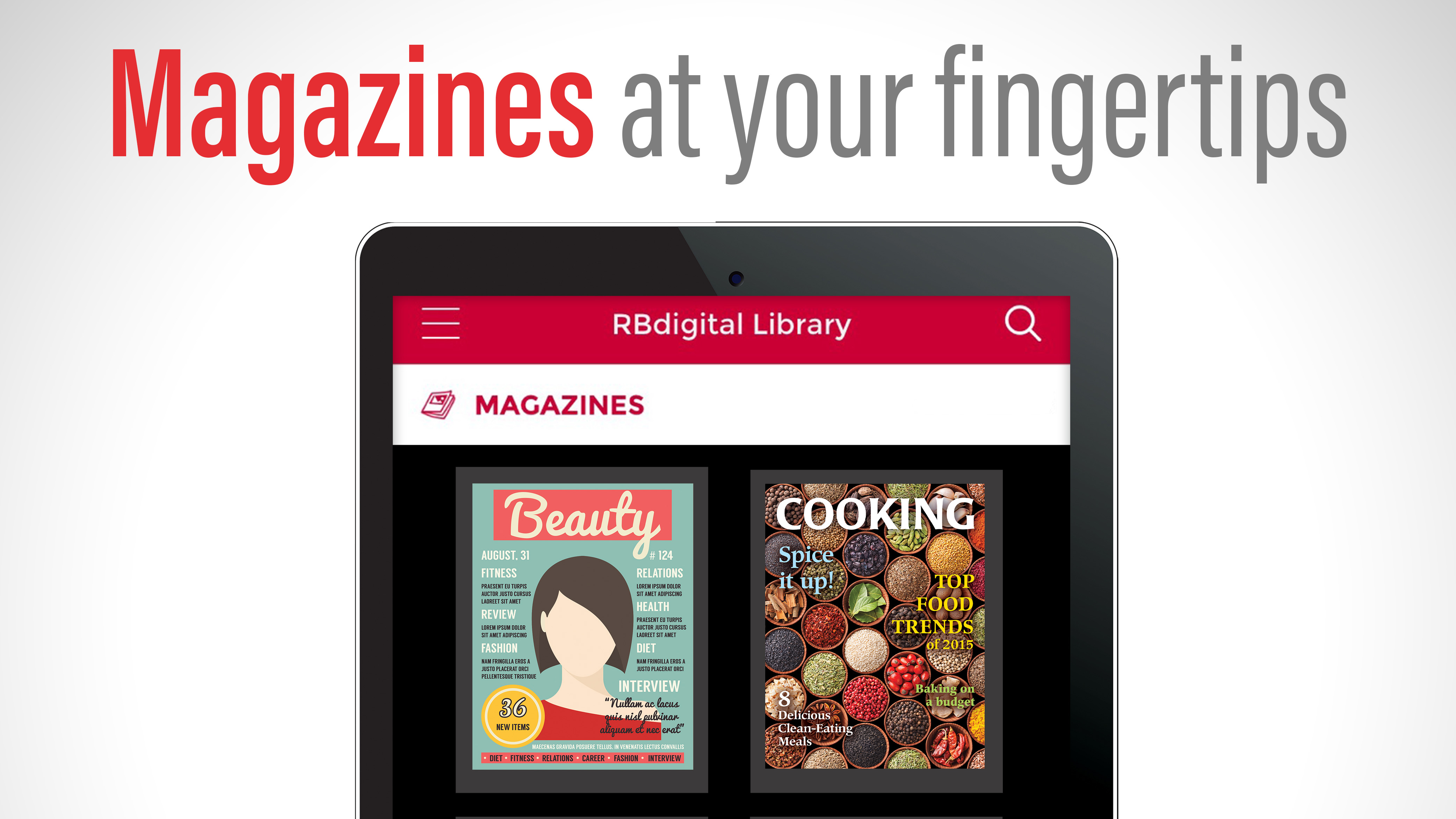 rbdigital-magazines-at-your-fingertips