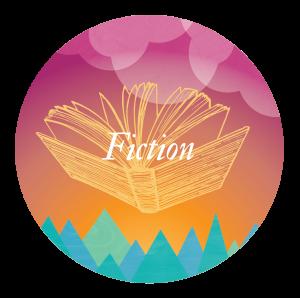 SWBOY - Icon_Fiction