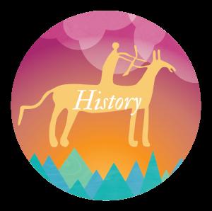 SWBOY - Icon_History