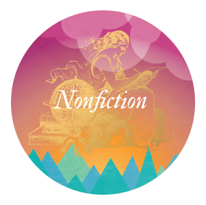 SWBOY - Icon_Nonfiction
