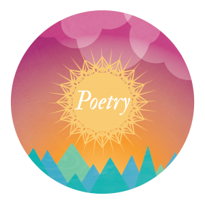 SWBOY - Icon_Poetry