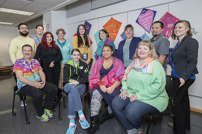 LGBTQ+ Services Committee-February-2020