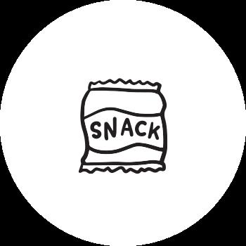 Icon_snack
