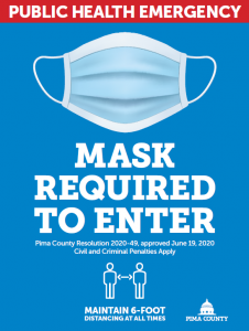 mask-required-image