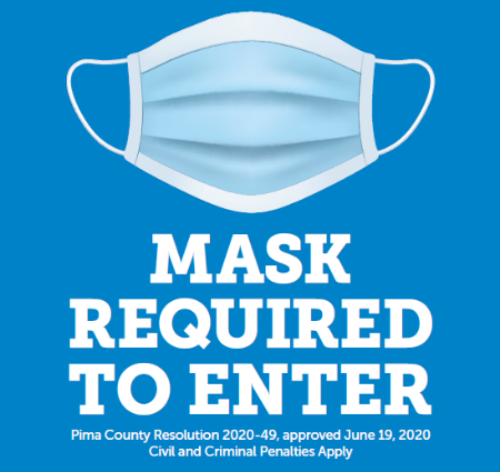 masks-required-to-enter