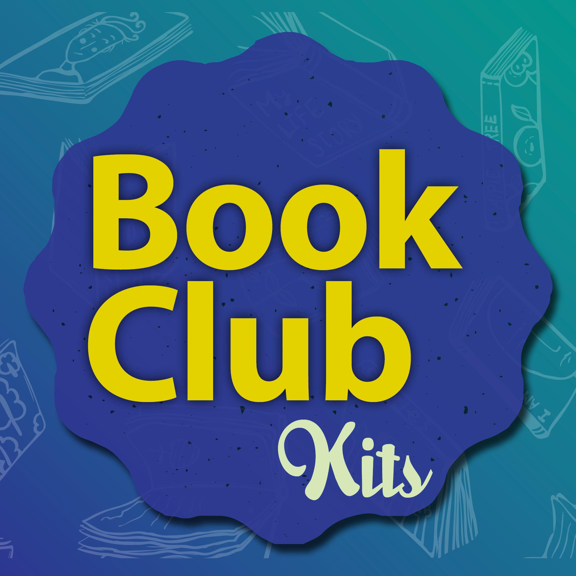Book Club Kits 480x480