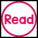 Read heading