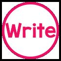 Write heading