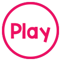 Play heading