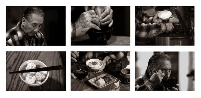 Single Serving by Emi K.   Medium: Digital photograph