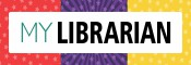 my_librarian_program_banner_175x60