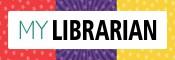 my_librarian_program_banner_175x60