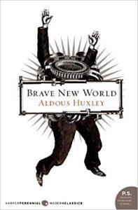 brave new world dystopia or utopia