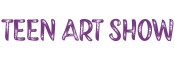 teen_art_program_banner_175x60