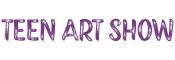 teen_art_program_banner_175x60
