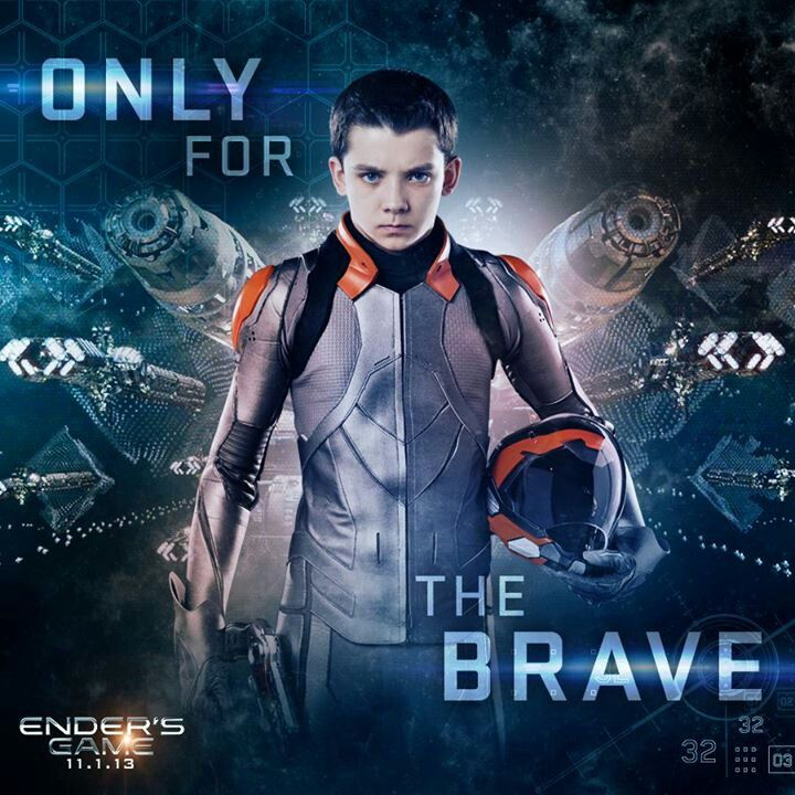 The EnderS Game Stream