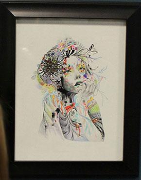 10th annual teen art show in fredericksburg galleries 148