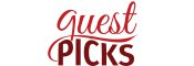 guest_picks_logo