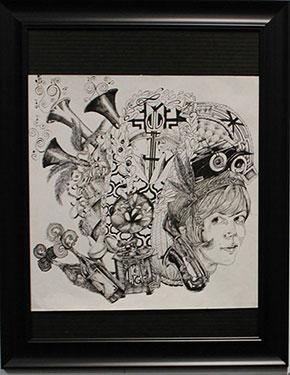 10th annual teen art show in fredericksburg galleries 355