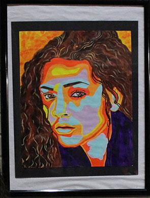 10th annual teen art show in fredericksburg galleries 736