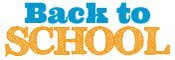 rsz_back_to_school_program_banner