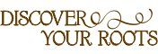 discover_your_roots_program_banner