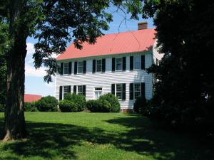 Prospect Hill in Spotsylvania County