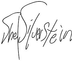 Short Shel Silverstein Poems 3