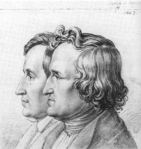 Brothers Grimm Stream Deutsch