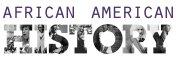 african_american_program_banner