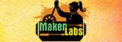 makerlab_PBL_175X60