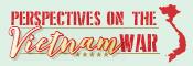 vietnamperspectives_PBLogo_175X60