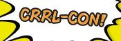crrlcon5_pb_logo_175X60