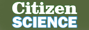 citizen_science_ProgramLogo_175X60