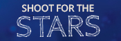 shoot_for_the_stars_PB_Logo_175X60