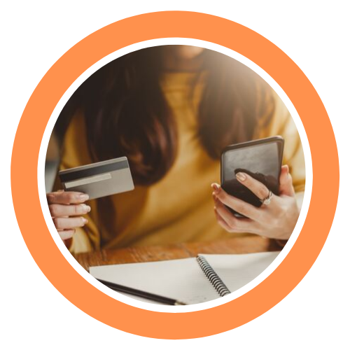 Best of CRRL - Online Fine Payment
