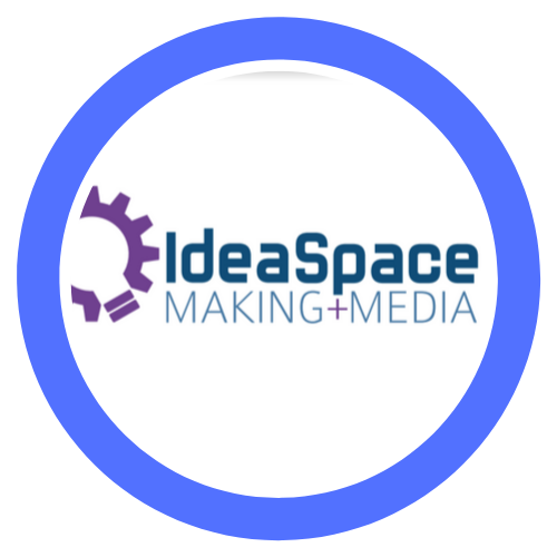 Best of CRRL - IdeaSpace