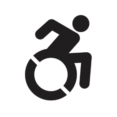 Persons disabled due to Age or Health (Physical and Mobile Disability)