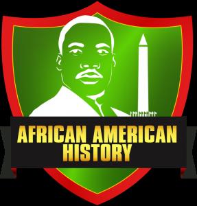 WRC 2020 - African American History