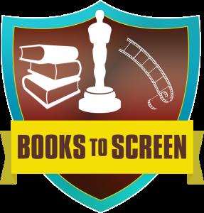 WRC 2020 - Books to Screen