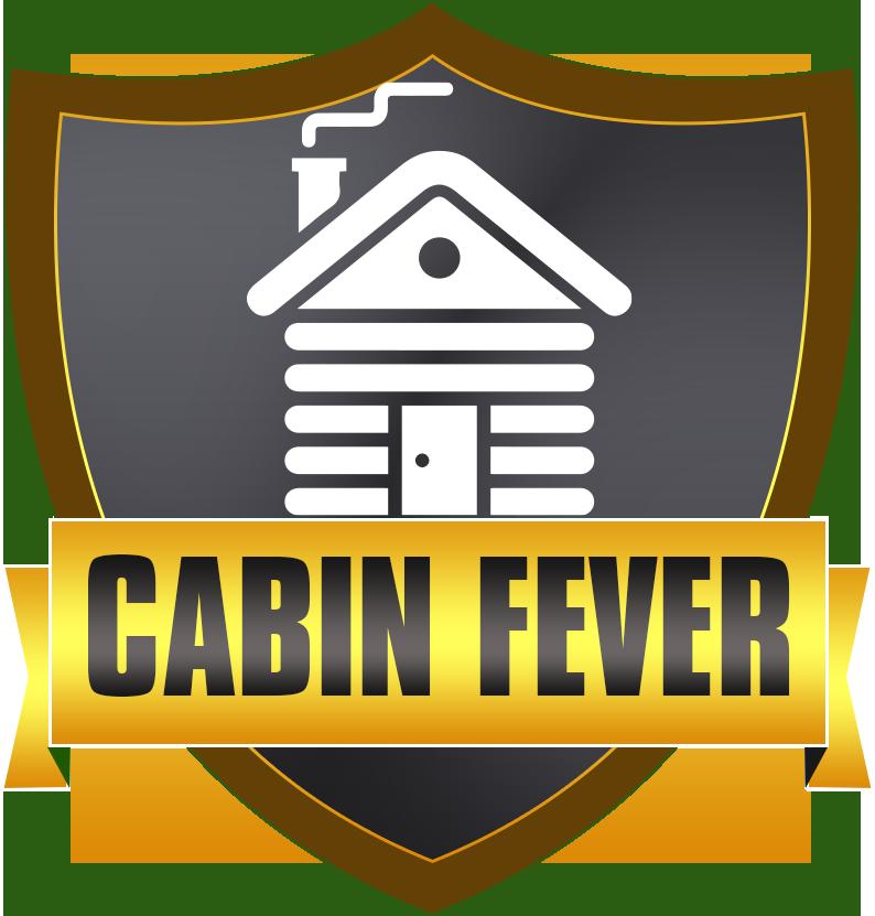 WRC 2020 - Cabin Fever