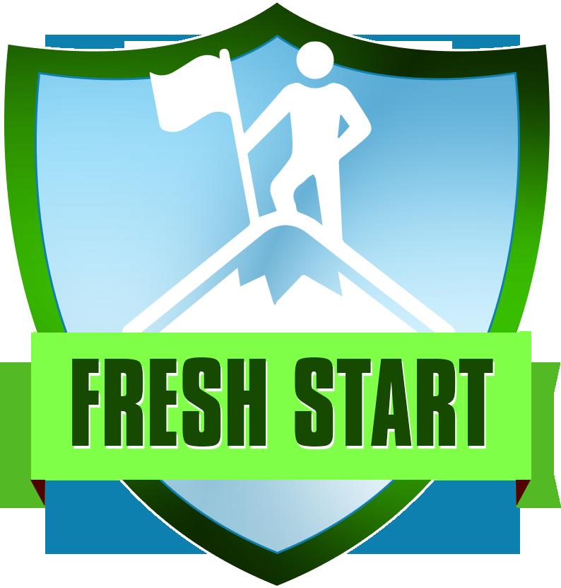 WRC 2020 - Fresh Start