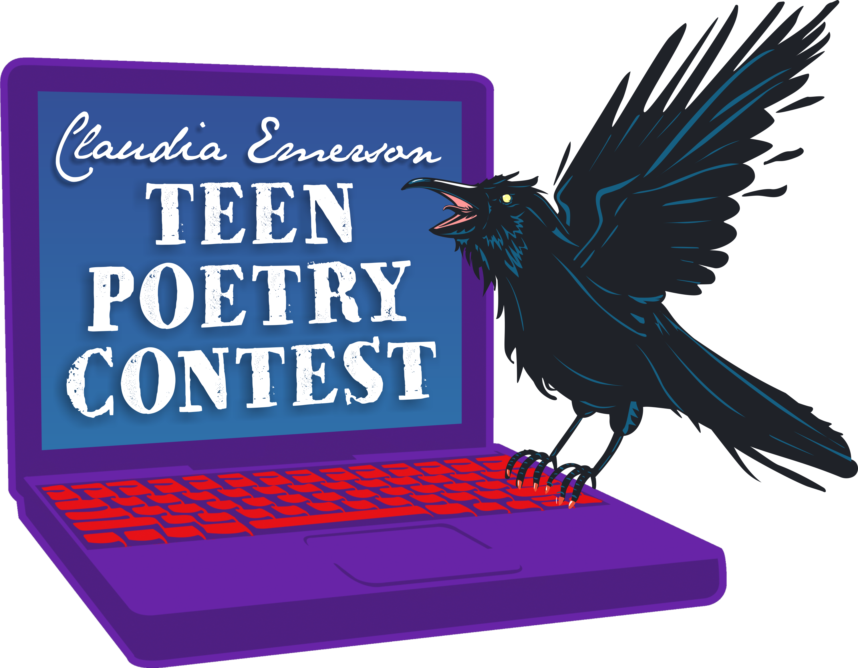 Teen_TeenPoetryContest