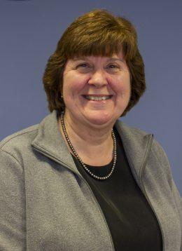 Diana Risavi