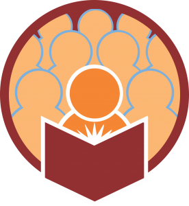 Rapphannock Reads logo
