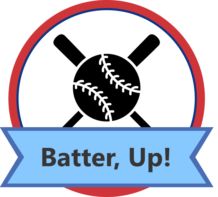 Batter Up Mission (All Ages)