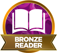 Bronze Reader Mission (All Ages)