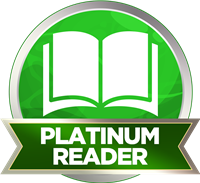 Platinum Reader Mission (All Ages)